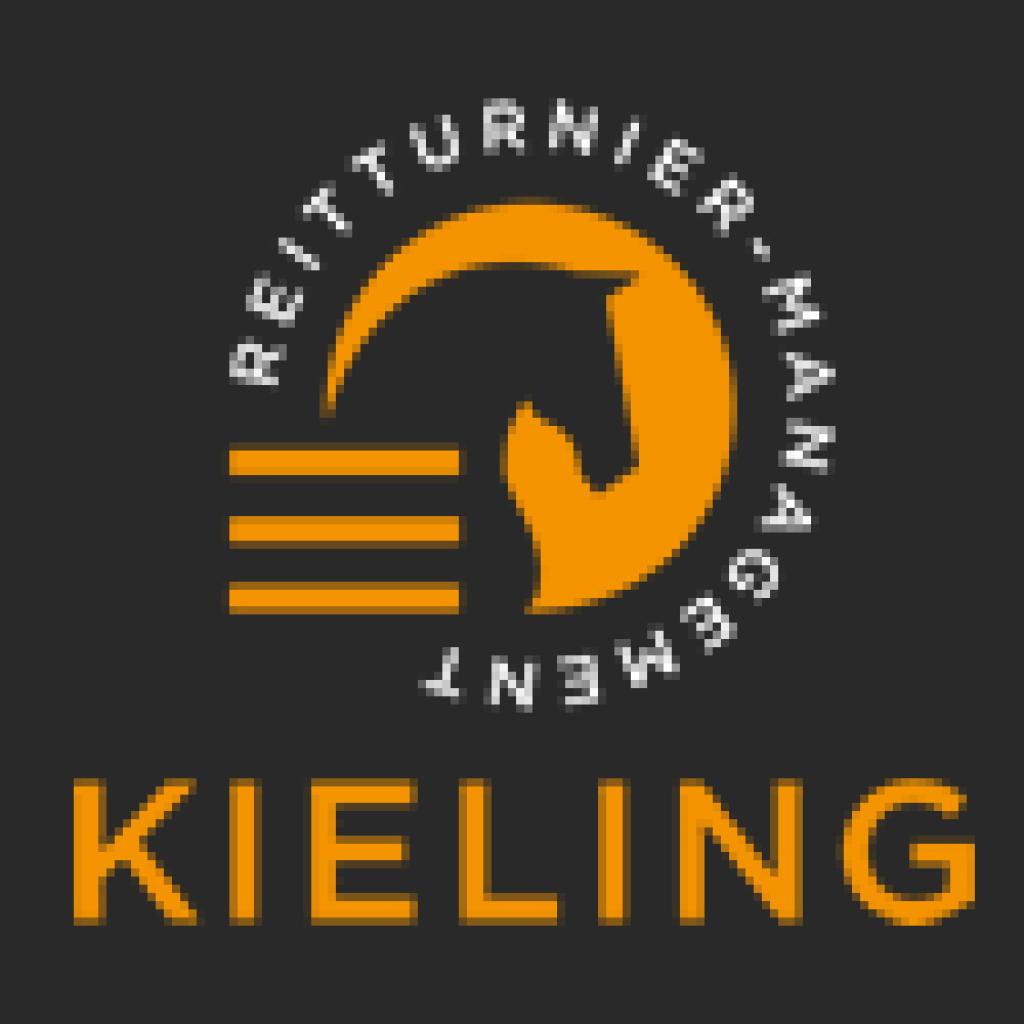 RTM Reitturnier-Management Kieling