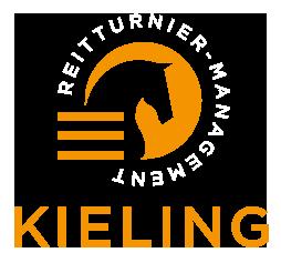 RTM-Kieling Reitturnier-Management